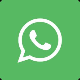 WhatsApp Asserpe